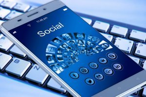 Social media marketing company & management services Los Angeles CA